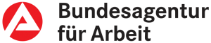12_logo_bundesagentur_fuerarbeit