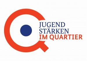 Jugend_Staerken_im_Quartier_Logo_4Cweb