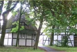 zarrendorf