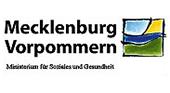 MV-logo-soz